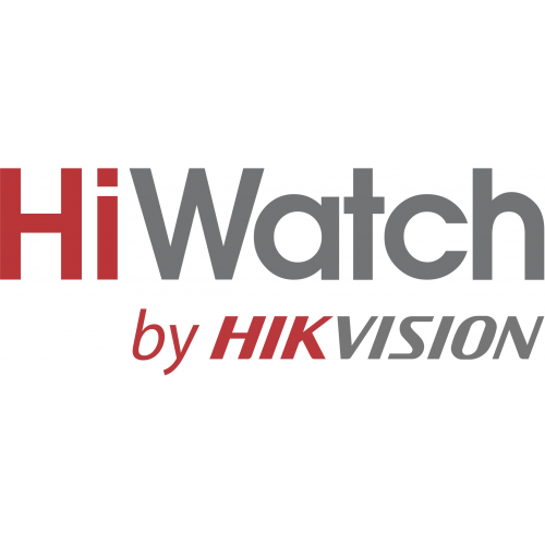 HiWatch EcoLine